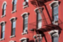 cotação para seguro de condomínio