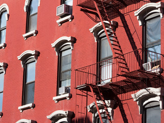 Location Affordability and Fair Housing on a Collision Course?