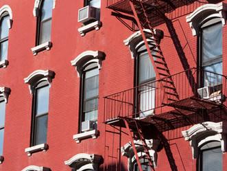 Rent Compensation and Moratorium Extension