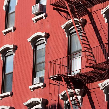 L'appel est-il supprimé en zone tendue pour tous les projets immobiliers ?