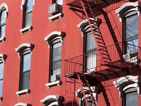 Proprietário de apartamento maior não é obrigado a pagar valor diferente de condomínio.