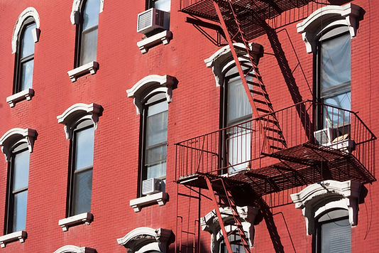 appartment brick affordable renters insurance boston