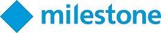 Milestone Logo (Low-Res)-4.jpg