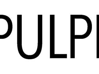 PULP RIOT HAIR