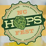 NC-Hops-Festival-Event-Banner-copy-768x4