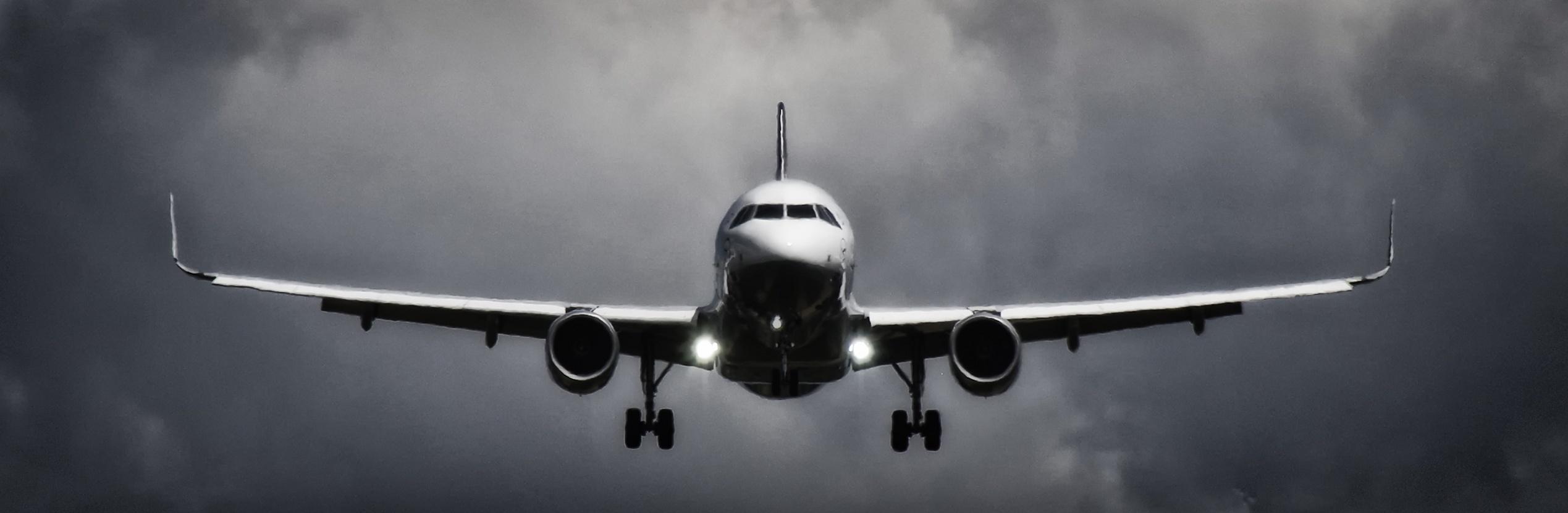 Aero Sector Specialists