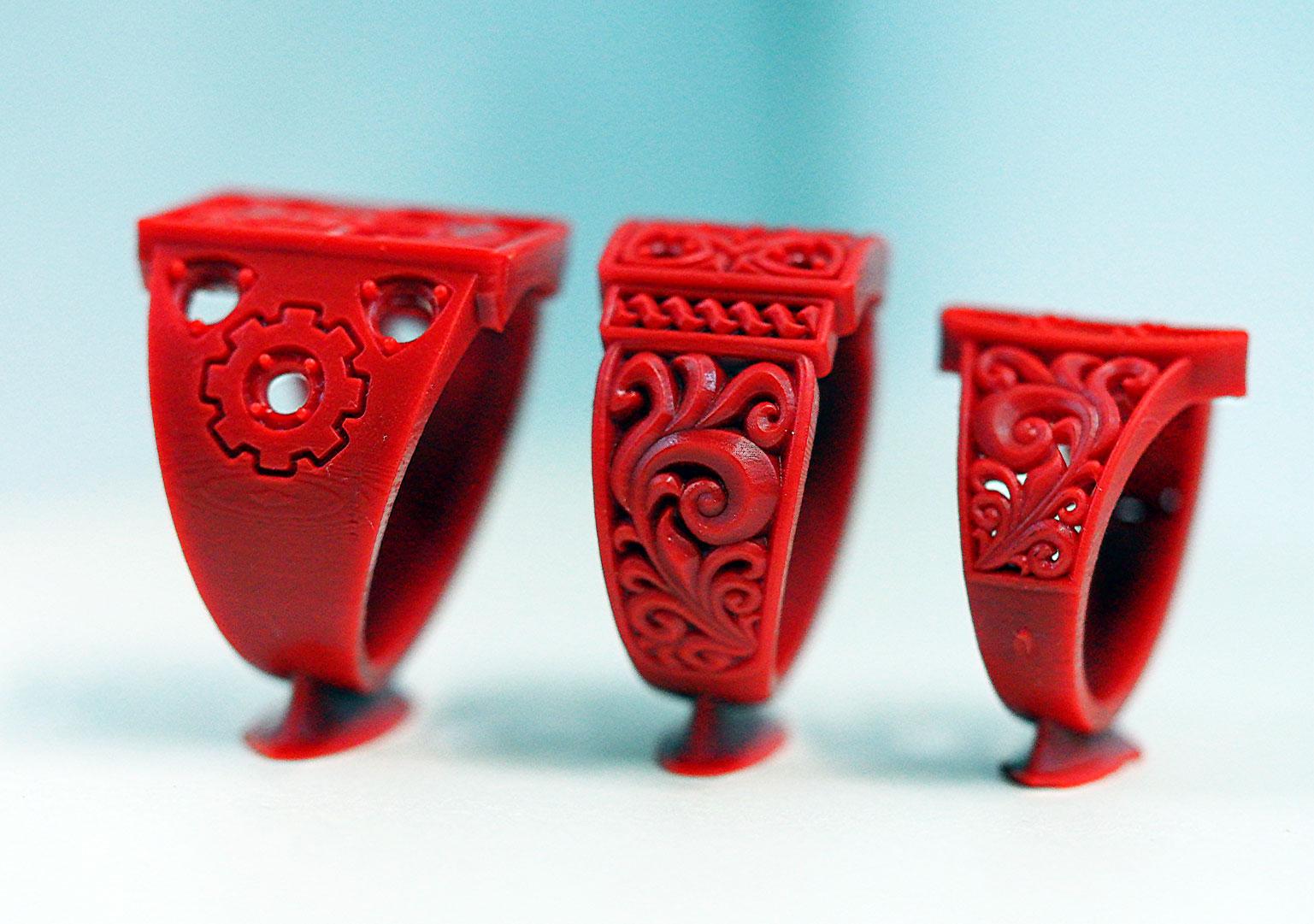 3D принтер B9Creator V1.2 купить