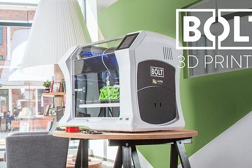 Leapfrog BOLT купить FDM  принтер