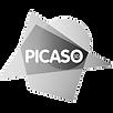 PICASO 3d принтеры в украине
