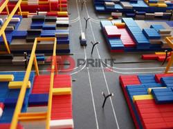 Port (6) (Копировать).JPG