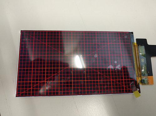 LCD матрица LCD-1260S для 3D принтера KLD2160, Wanhao D7