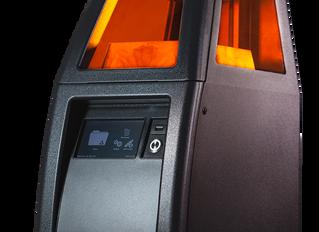 Новый B9creator CORE 530 550