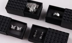 ювелирная печать на 3D принтере Zmorph.jpg
