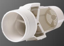 Услуги 3D печати Киев