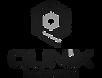 Ювелирный 3D принтер Qunix RK1