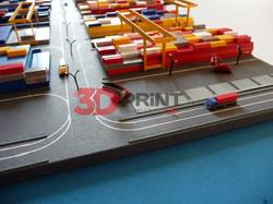 Port (7) (Копировать).JPG