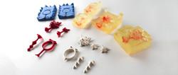 ювелирная печать на 3D принтере Zmorph2.jpg