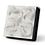 Thumbnail: Formlabs Form 3B стоматологический 3D принтер