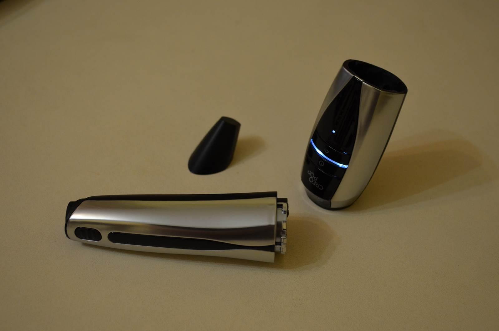 3D ручка Creopop Днепропетровске