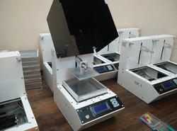 Тестирование 3D принтера Qunix RK1.jpg