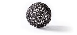 Печать на ювелирном 3D принтере Б9