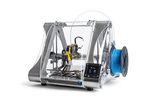 Zmorph 2.0SX -многофункциональный 3Д принтер (Фабрикатор)