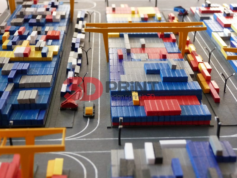 Port (5) (Копировать).JPG
