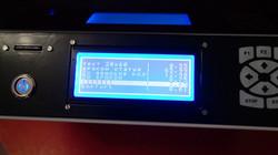 меню 3D принтера Rk1.JPG