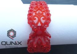 Rk1 пример 3D печати.jpg
