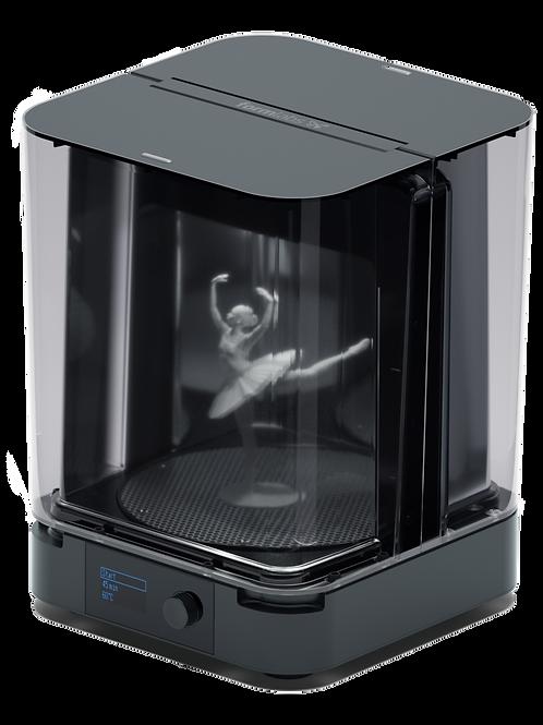 Полимеризатор Formlabs Cure (УФ камера)