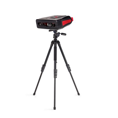3Д сканер RangeVIsion PRO 5M