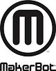 Makerbot 3d принтеры