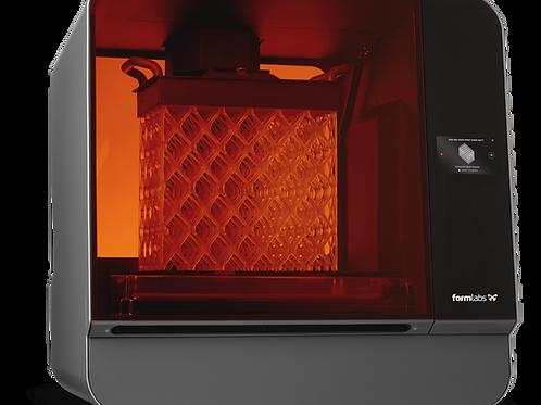 3D принтер Formlabs Form 3L купить в Украине, цена, обучение