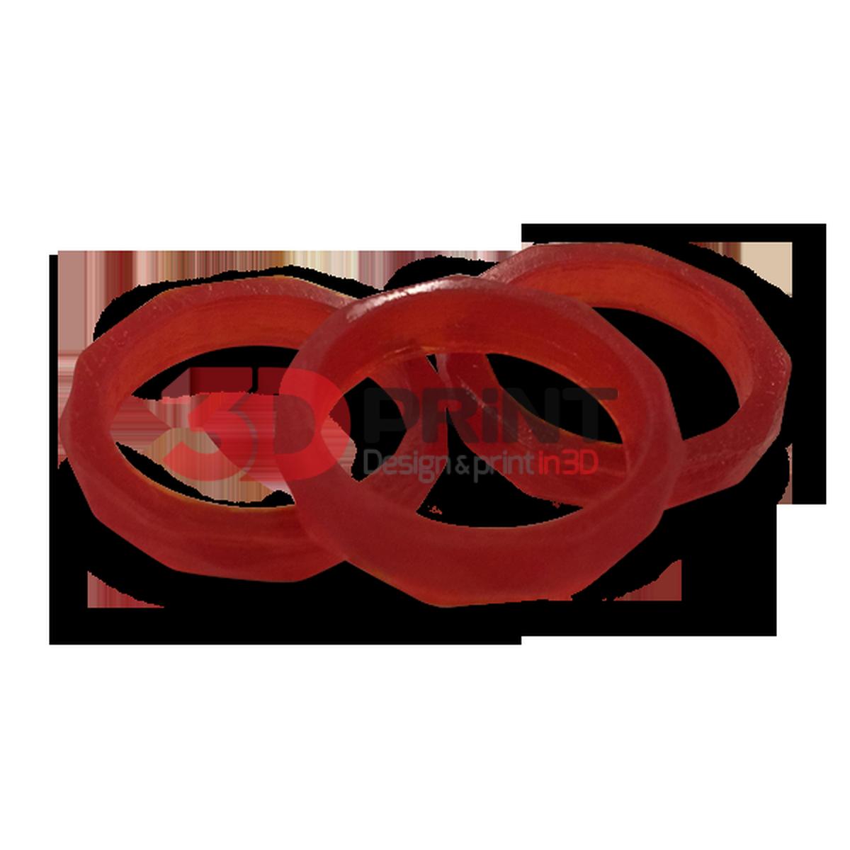 anillos-rojos (Копировать).png