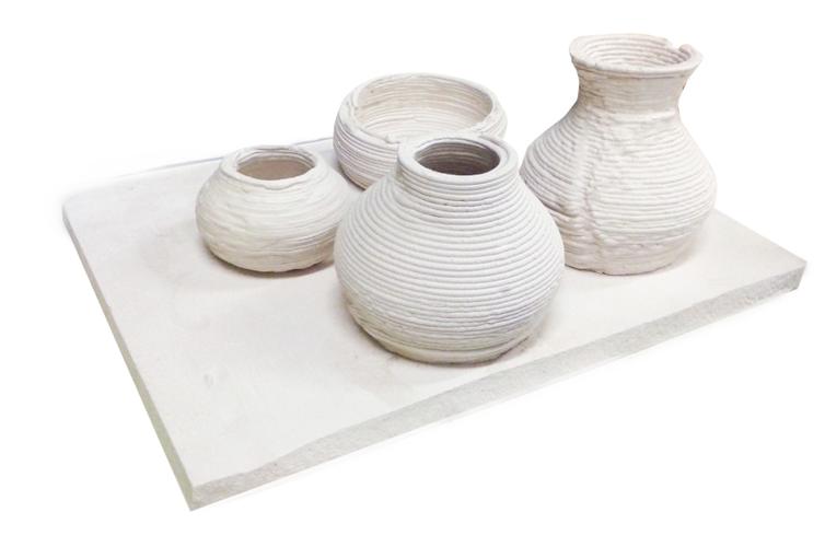 печать керамикой пример.png