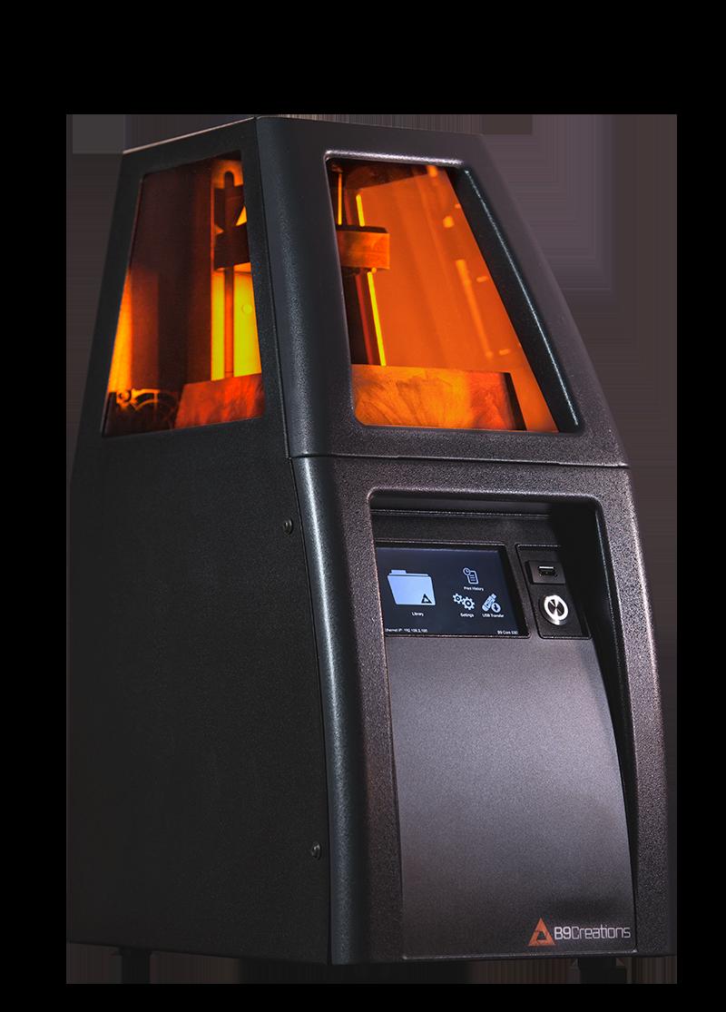 b9creator Core 550 купить в Украине.png