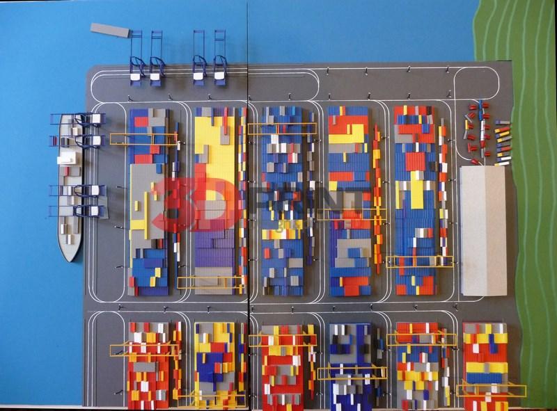 Port (4) (Копировать).JPG