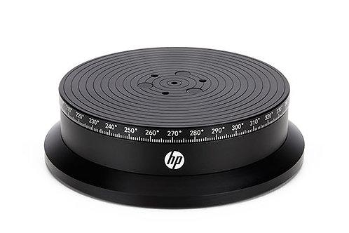 Поворотный стол HP 3D Automatic Turntable Pro