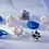 Thumbnail: Castable WAX 40 Formlabs Картридж