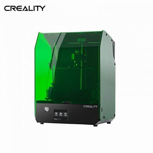 SLA LCD 3д принтер Creality LD-003 купить