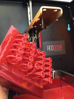 B9creator ювелирный принтер