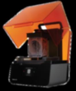 Formlabs Form 3 обзор 3Д принтера_edited