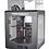Thumbnail: Wanhao D6 Duplicator FDM 3D принтер