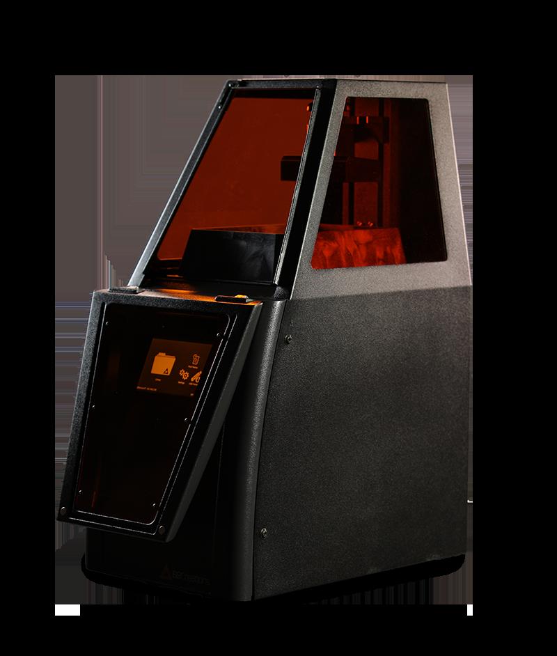 B9creator Core 530 купить в Украине.png