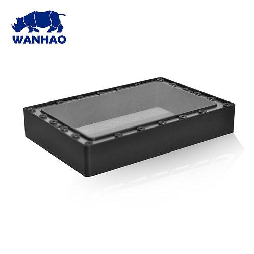 FEP тефлоновая пленка для ванны Wanhao D7, KLD1260