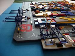 Port (8) (Копировать).JPG