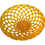 Thumbnail: Liquid Crystal 10 - фотополимерный 3Д принтер