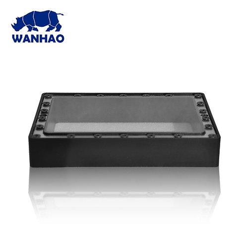Ванна для LCD 3D принтера WANHAO D7