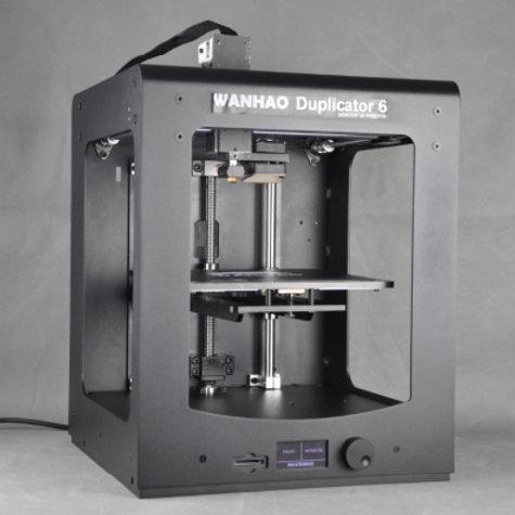 Wanhao D6 Duplicator FDM 3D принтер