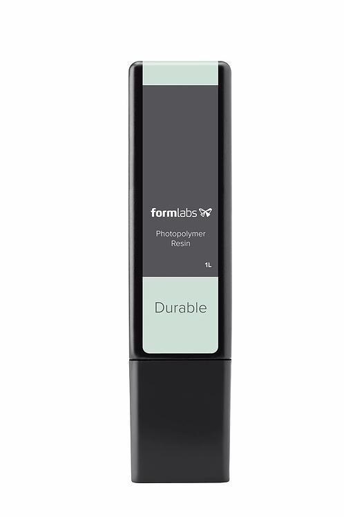 Formlabs Durable купить фотополимер